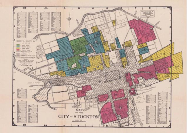 map-stockton-redlining